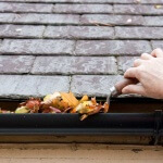 Gutter Cleaner in New Jersey